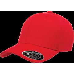 Кепка Flexfit® Pro-Formance Red