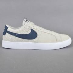Кеды Nike SB Blazer Vapor