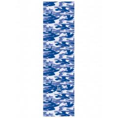 Шкурка NOMAD ss19 - Camo Blue