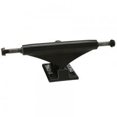 Подвески для скейтборда Theeve CSX Black/Black