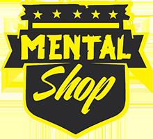 MentalShop Волгоград